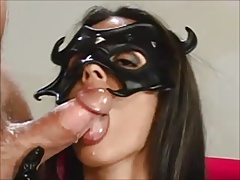 Compilation of Masks and Oral jobs