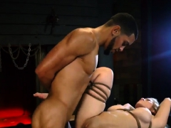 German extraordinary ass fucking and hot   Big-breasted