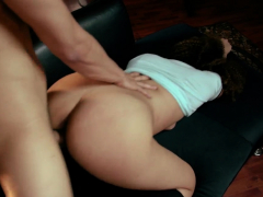 Jewels tire vulgar shower and hardcore barring Fucking Is Not