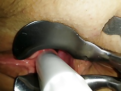 Peehole play 2