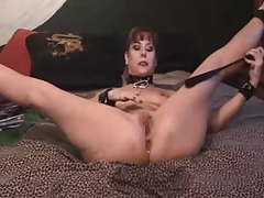 Railing Cane AND Fuck stick SQUIRT
