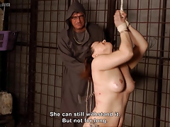 dr Lomp World - Figure Caning