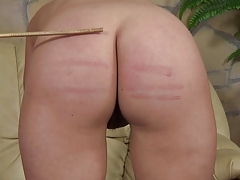 Lashing damsels #2