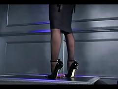 marvelous stilettos cbt